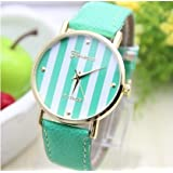HACBIWA Fashion Watch for Ladies Dress Quartz Watches New Arrival