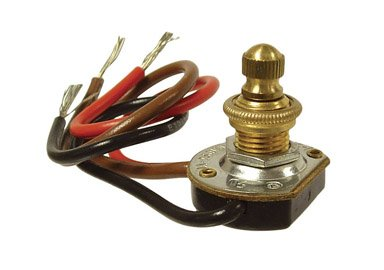 Raco 6357 Rotary Canopy SwitchB000GATJCO Best Buy
