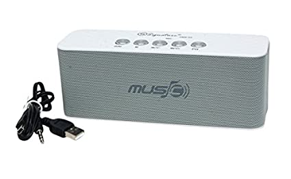 Signature VMS-23 Wireless Speaker