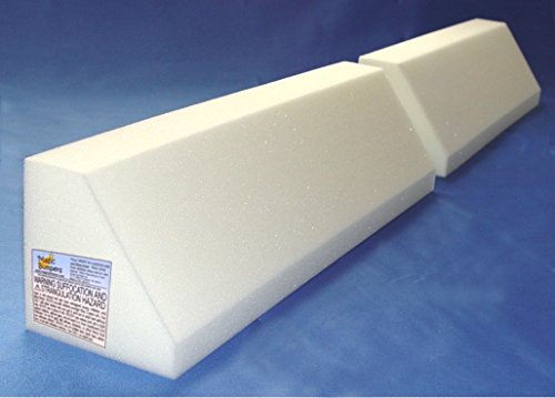 MB-602-Magic-Bumpers-Portable-Child-Bed-Safety-Guard-Rail-two-part-48-Inch-24-x-2