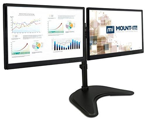 Mount-It! MI-1781