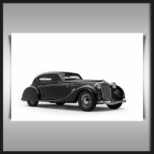 vintage-delage-motor-car-art-print-on-artist-quality-280gsm-a4-satin-paper