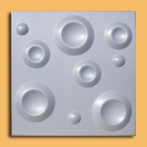 crater-white-20x20-foam-ceiling-tile-high-density-foam