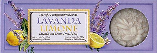 saponificio-artigianale-fiorentino-lavanda-limone-soap-set-3-x-440-oz-from-italy