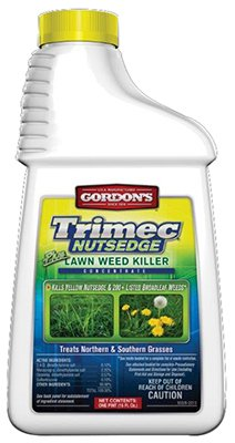 pbi-gordon-trimec-nutsedge-killer-control