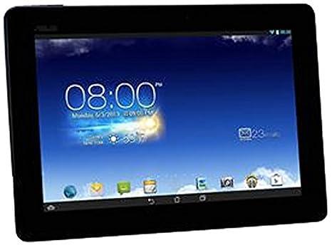 "Asus ME302KL-1B045A Tablette tactile 10,1"" (25,65 cm) Qualcomm 8064 Pro 1,5 GHz 16 Go Android Jelly Bean 4.1.2 Wi-Fi Bleu"