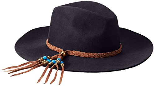 ale-by-alessandra-womens-gaucho-adjustable-floppy-felt-hat-with-suede-trim-navy-one-size