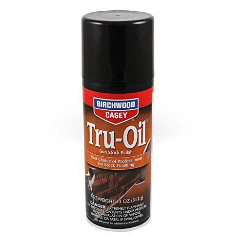 tru-oil-gun-stock-finish-spray-aceite-para-tiros