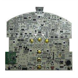 Roomba Irobot 560 Pcb / Motherboard W/ Rf