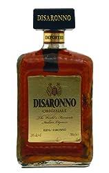 ディサローノ アマレット 28度 700ml 1本