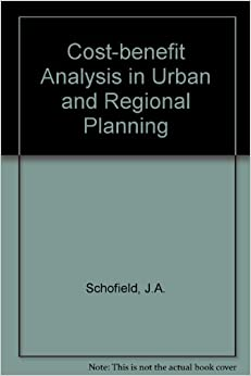 existing literature on regional planning assessment Assessment of forest area is using existing information from previous assessments and literature search at regional and existing information and a literature.