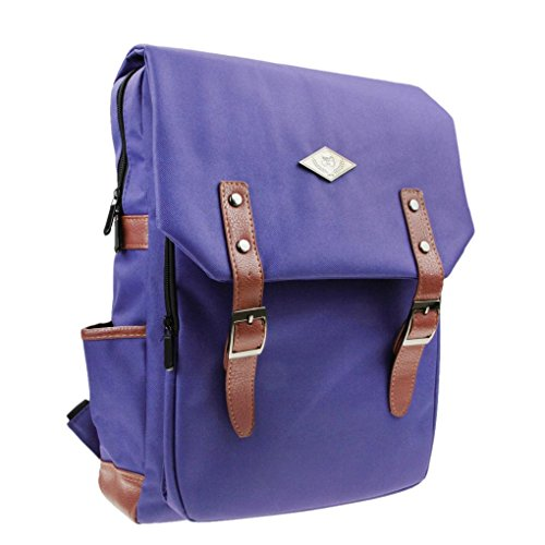 цены  Bao Core BXT Outdoor School Student Big Volume Shoulder Travel Backpack Message Bag with Bottle Holders