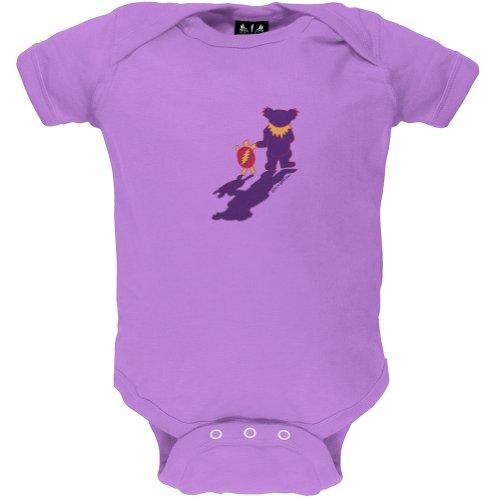 Johnsons Baby Box front-1036084