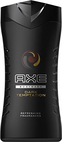 axe-duschgel-dark-temptation-6er-pack-6-x-250-ml