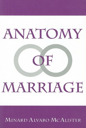 Anatomy of a marriage