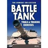 echange, troc Combat - Battle Tank