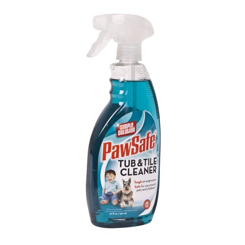 simple-solution-pawsafe-tub-tile-cleaner-650ml