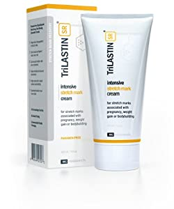 TriLastin SR Stretch Mark Complex 6oz.