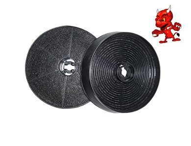1filtro-a-carbone-attivo-filtro-filtro-a-carbone-per-cappa-aspirante-f-bayer-neo