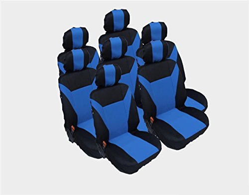 7x-seats-seat-covers-universal-black-blue-for-citroen-c4-grand-picasso-mpv-vw-touran-sharan-ford-gal