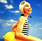 三日月の舟-SunSet Swish