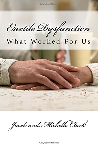 erectile-dysfunction-what-worked-for-us