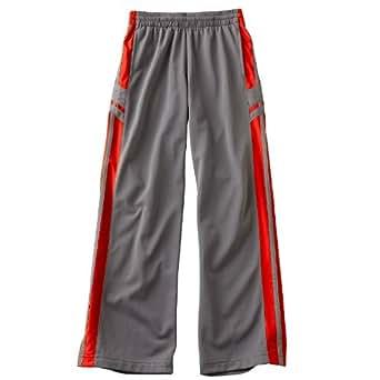 Amazon.com: Tek Gear Tricot Pants - Boys 8-20 Husky: Clothing