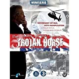 "The Trojan Horse [Holland Import]von ""Greta Scacchi"""