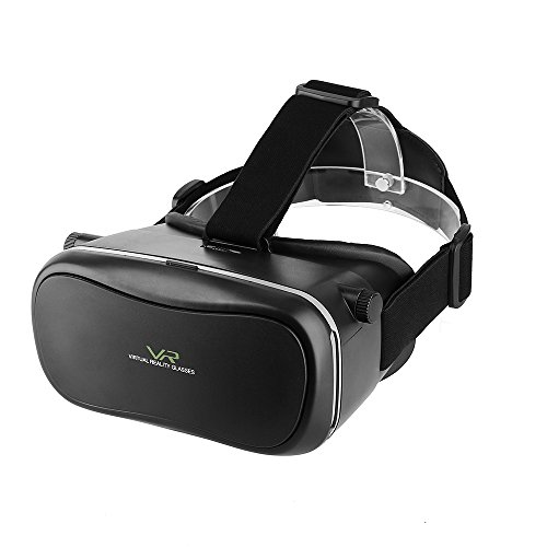 VR-Headset-Glasses-MECO-Virtual-Reality-Mobile-Phone-3D-Movies-Goggles-for-47-60-Cellphones-iPhone-6s6-plus65s5c5-Galaxy-s5s6