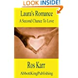 Lauras Romance Second Chance ebook
