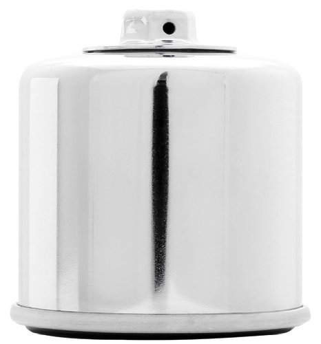 K&N KN-138C Powersports High Performance Oil Filter (Tl1000r Parts compare prices)