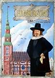 Rio Grande Games Hamburgum