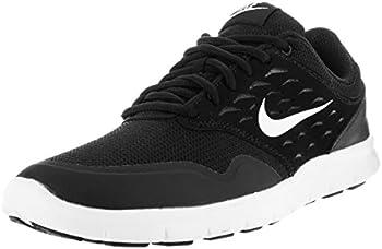 Nike Orive Women's Athletic Shoes + $5 Kohl's Cash