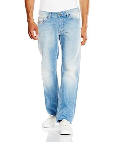 Diesel Jeans Larkee L.34 denim