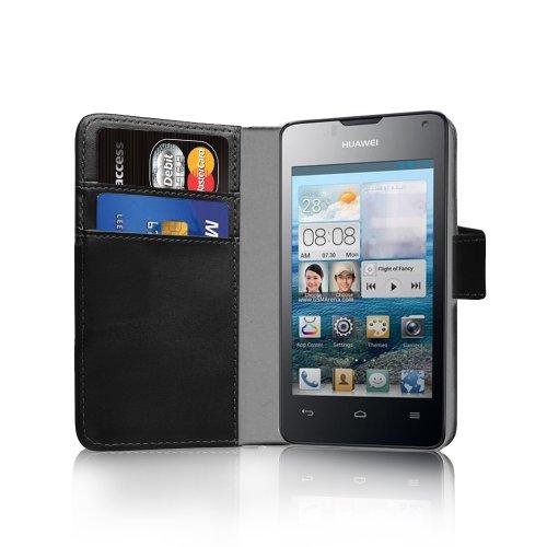 orzlyr-multi-function-wallet-case-pour-huawei-ascend-y300-etui-avec-portefeuille-et-support-integ