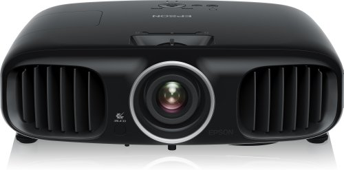 Epson TW6000 3D 1080p Full HD Home Cinema Projector