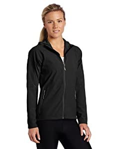 Outdoor Research Ladies Ferrosi Hoody by Outdoor Research
