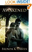 Awakened Vampire