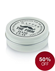 Dapper Hair Clay 60ml