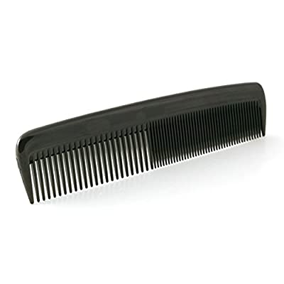 Ace Classic Pocket Comb (1-Pack of 6)