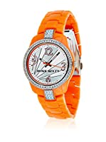 Miss Sixty Reloj de cuarzo Woman SRA008 38.0 mm