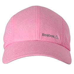 REEBOK TRAINING OS PER CAP