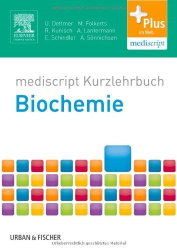 free rhetorik und stilistik rhetoric and stylistics band 1 volume 1 handbucher zur sprach und kommunikationswissenschaft handbooks of