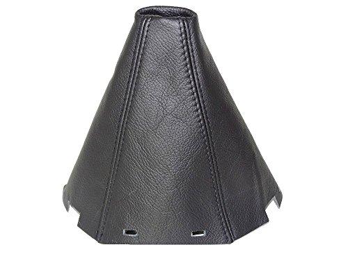 pour-nissan-pathfinder-2006-2012-guetre-de-levier-de-vitesse-en-cuir-noir