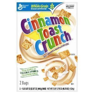 general-mills-cinnamon-toast-crunch-cereal-4575-total-ounce-two-bag-value-box-by-general-mills