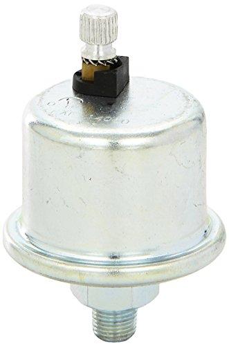 FAE 14060 Sensor, Öldruck