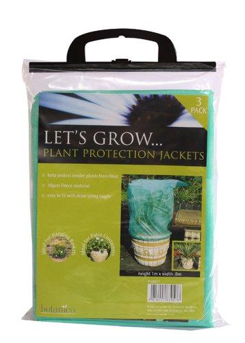 botanico-plant-protection-jackets-08m-x-1m