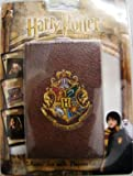 Harry Potter Bicycle Playing Cards in Magic Book Box Sorcerer's Stone