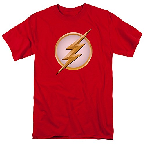 the-flash-season-2-logo-cws-the-flash-tv-show-adult-t-shirt-medium