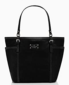 Kate Spade York Union Square Clementine